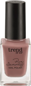 4010355169419_trend_it_up_Pure_Serenity_Nail_Polish_60