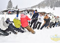 Foto 1. Bildergalerie motion_olymp_winter44.jpg