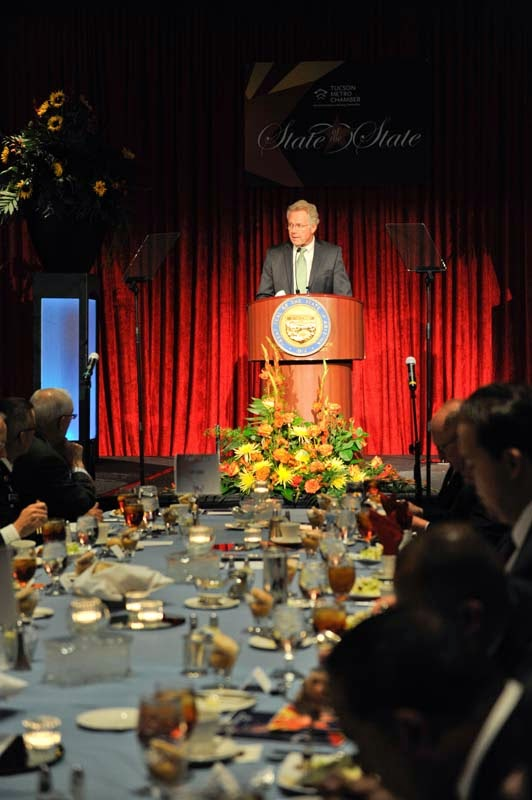 2014 State of the State and Multi-Chamber Business Expo - 140114-TucsonChamber-StateOfState-212.jpg
