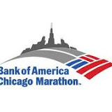 MARATONCHICAGO2011