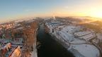 Colditz_winter_19_01_20173465.jpg