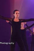 Han Balk Voorster dansdag 2015 avond-2793.jpg