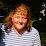 Deborah Backman's profile photo
