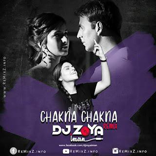 chakna-chakna-dj-zoya-iman-remix.jpg