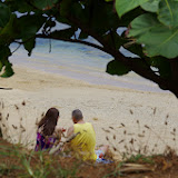 06-25-13 Annini Reef and Kauai North Shore - IMGP9328.JPG