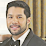 Victor Aliwalas's profile photo