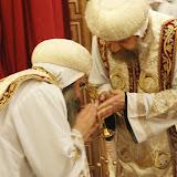 Clergy Meeting - St Mark Church - June 2016 - _MG_1512.JPG