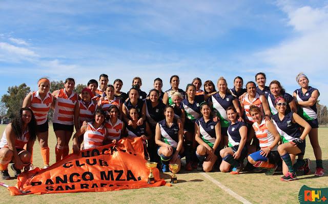 Final Mamis Apertura 2016 RH (26).JPG