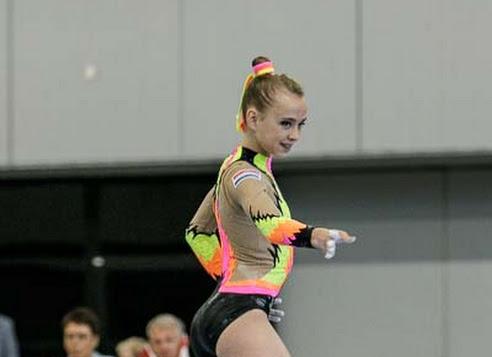 Han Balk Fantastic Gymnastics 2015-9806.jpg