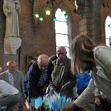 Feestelijke opening van het werkjaar in Hillegom - DSC_0006.jpg