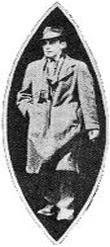 Stansfeld Jones