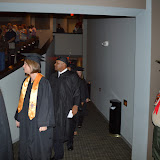 UA Hope-Texarkana Graduation 2015 - DSC_7814.JPG