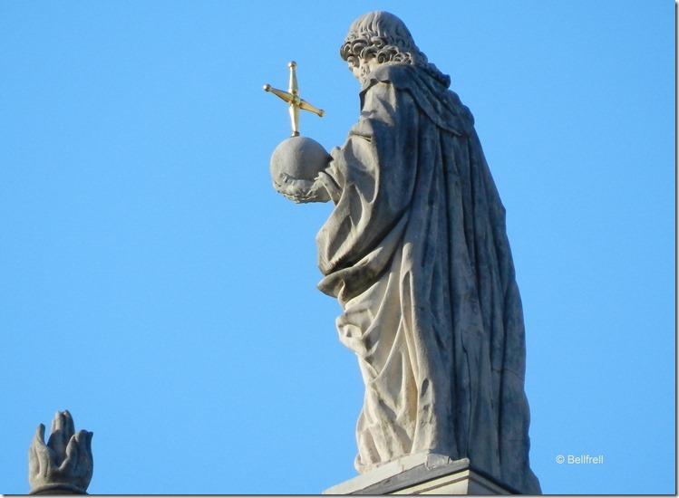 Jesus 2014-10-12 118