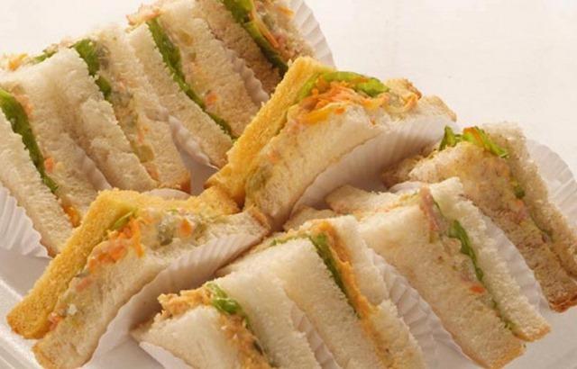 como-fazer-sanduiche-natural
