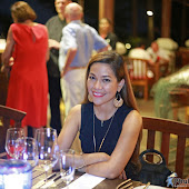 event phuket Celebrity Chef Eddy Leung at JW Marriott Phuket Resort and Spa 002.JPG