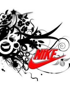 Soportar busto Álgebra  MOBBYTWEAKS: Nike Logo Wallpaper