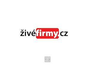 logo_zivefirmy_040 copy