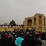 Iran Edits (233 of 1090).jpg