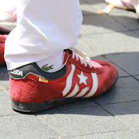 Diada Festa Major Calafell 19-07-2015 - 2015_07_19-Diada Festa Major_Calafell-61.jpg