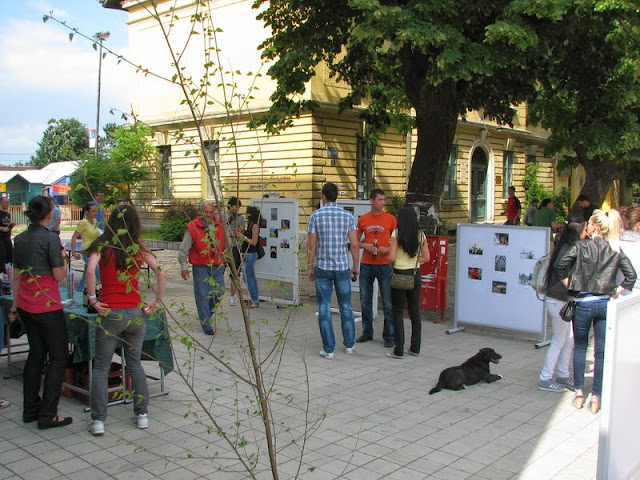 Studentsko popodne zavrsnih generacija 2011 - IMG_9444_resize.jpg