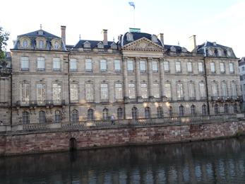 2017.08.22-105 façade du palais Rohan