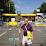Gintas Kriauciunas's profile photo