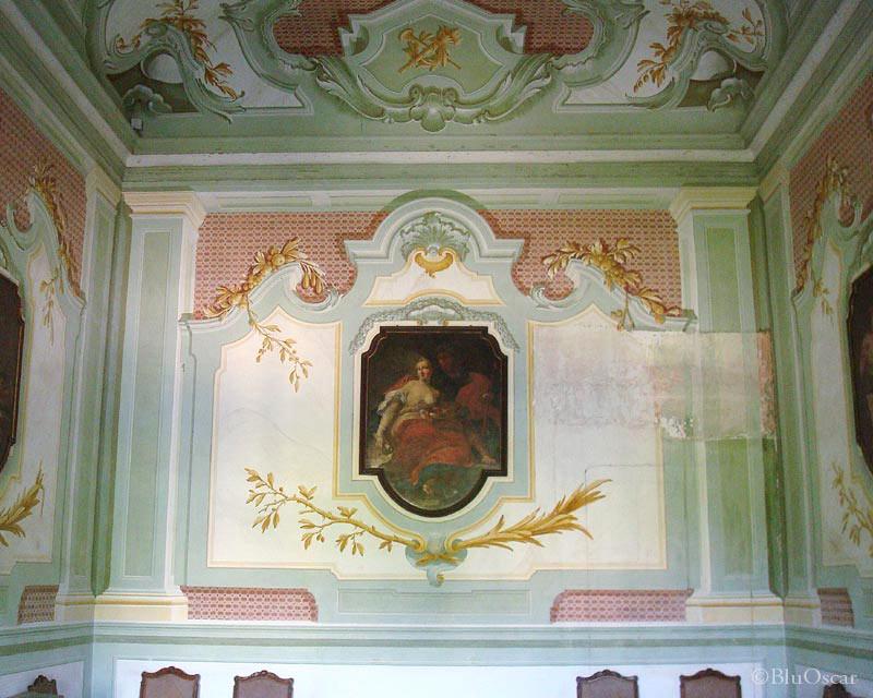 Villa Pisani 22