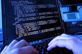 ¿Eres profesional de la seguridad informática?