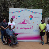 I Inspire Run by SBI Pinkathon and WOW Foundation - 20160226_124438.jpg
