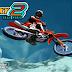 Download Hill Bike Galaxy Trail World 2APK MOD DINHEIRO INFINITO - Jogos Android