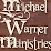 Michael Warner's profile photo