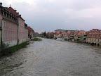 Ξανά το ποτάμι... ψάχνοντας για το δημαρχείο