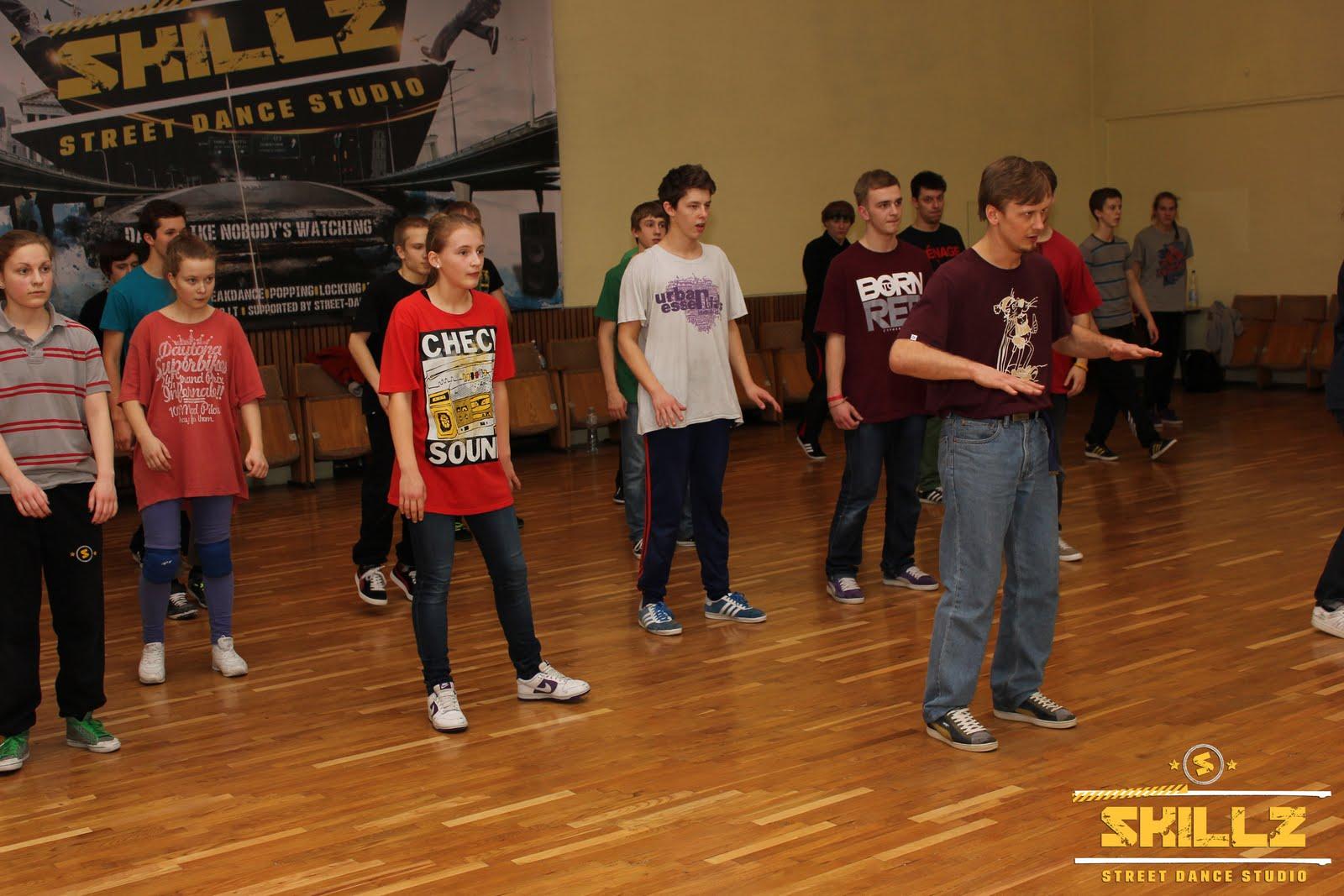 YAN (Russia) Bboying seminaras - IMG_0565.jpg