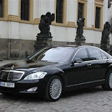 other_mercedes_1_l.jpg