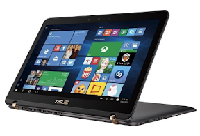 ASUS  Q524UQ Drivers  download