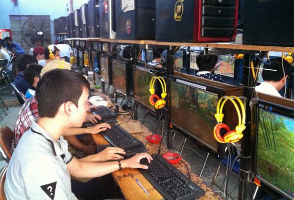 Hơn 70% máy tính cài đặt được VLTK phiên bản 3D 1