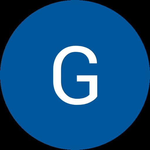 Grant Pulgarin