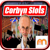 Corbyn Slots Broken Brexit Britain Election 2017
