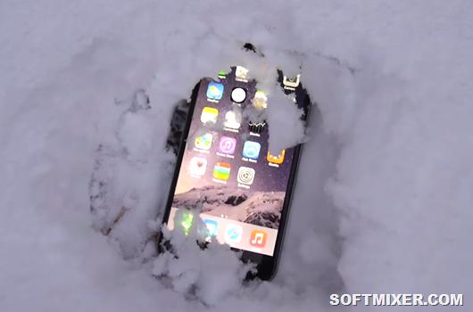 iPhone-6-sneg-2