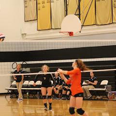 Volleyball 10/5 - IMG_2765.JPG