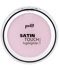 9008189324857_SATIN_TOUCH_HIGHLIGHTER_040