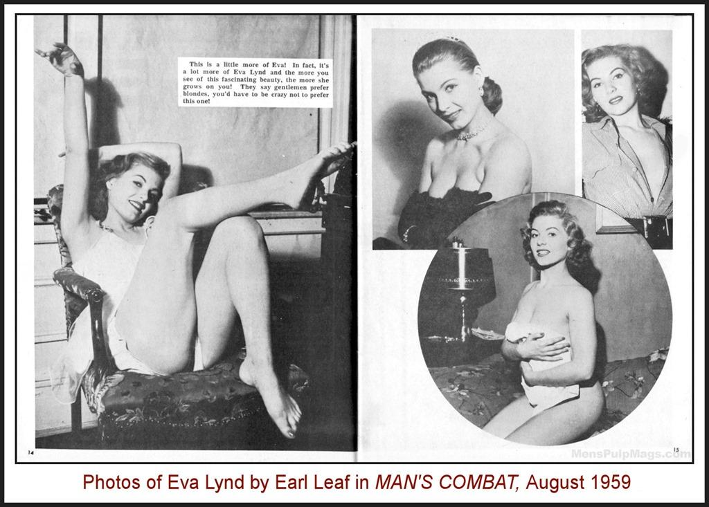 [MANS-COMBAT-Aug-1969---Eva-Lynd-phot]