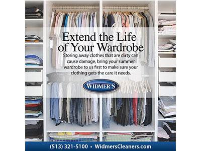 Widmer's Carpet Cleaning Division - Carpet Cleaning Service in Cincinnati