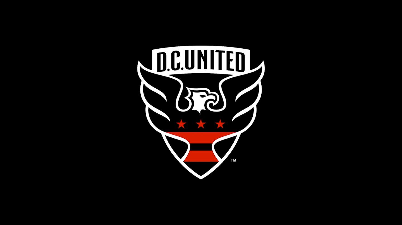 Watch D.C. United live