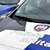 Comando de Polícia Ostensiva Serrano divulga os resultados operacionais de 2020