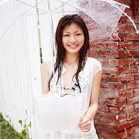 [BOMB.tv] 2009.07 Rika Sato 佐藤里香 15.jpg