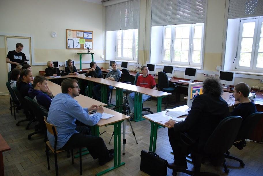 Warsztaty dla uczniów gimnazjum, blok 5 18-05-2012 - DSC_0229.JPG