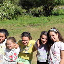 CAMPA VERANO 18-920