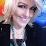 Pamela Thorndike's profile photo