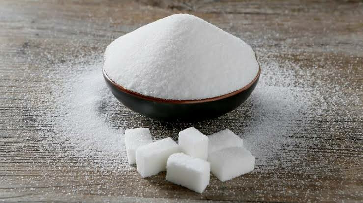 Three Research Study Show Why Too Much Sugar Is Bad for You